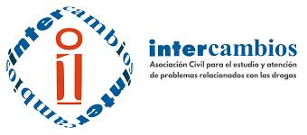 Logo Intercambios Asociación Civil
