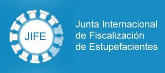 logo jife